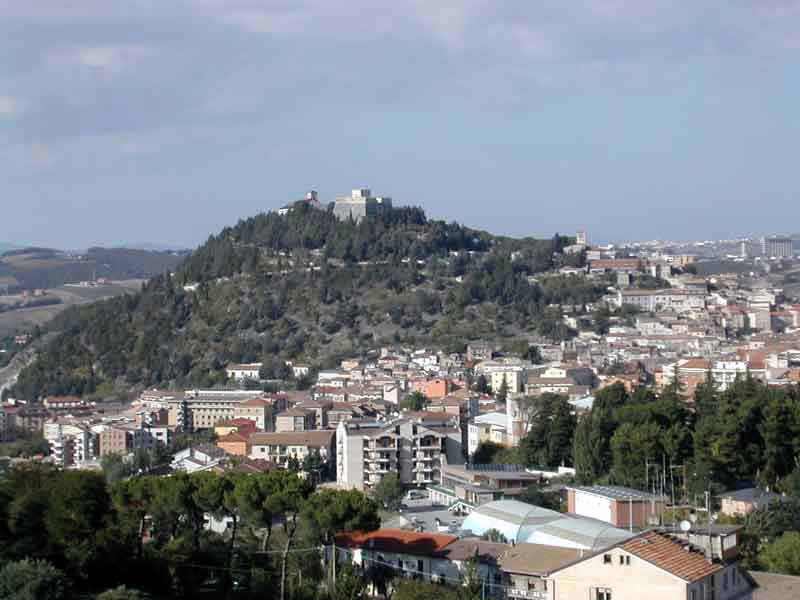 Campobasso Italy  city pictures gallery : Foto e Immagini Molise