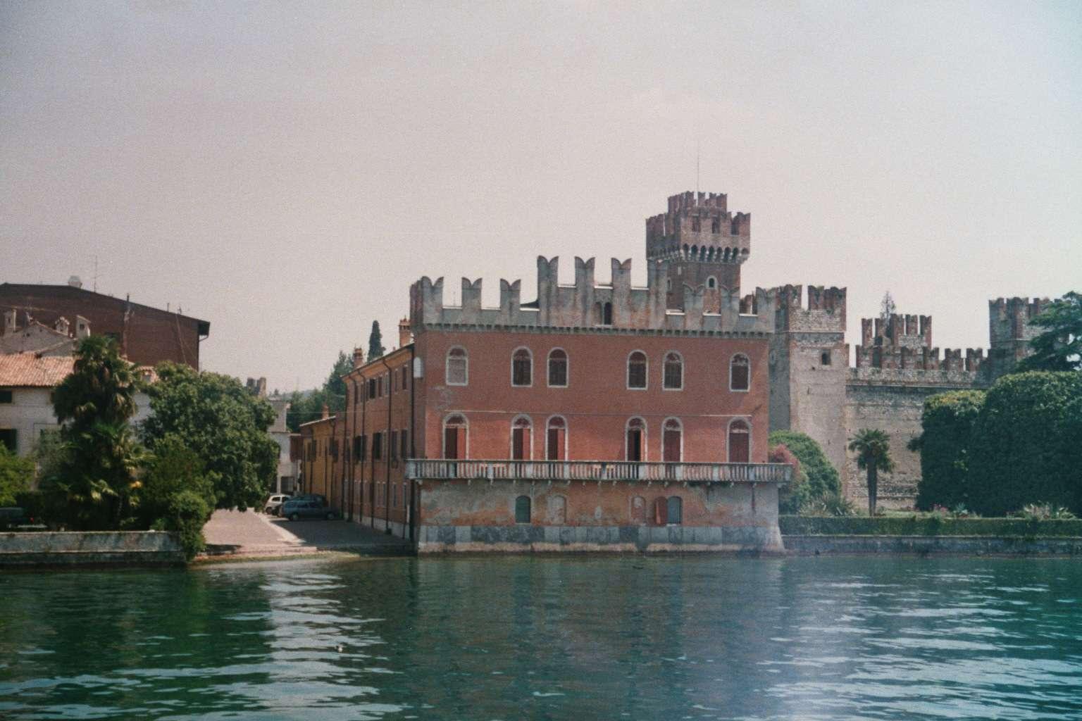 Foto e immagini trentino alto adige for Trento informazioni turistiche